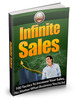 Thumbnail 100 Ways To Infinite Sales In ANY Business!