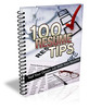 Thumbnail 101 Resume Writing Tips